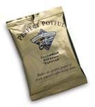 Perfect Potful Flavored Coffee Packets