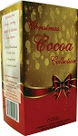 Cocoa Amore Christmas Collection