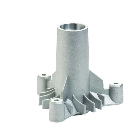 AYP Mandrel HOUSING ONLY